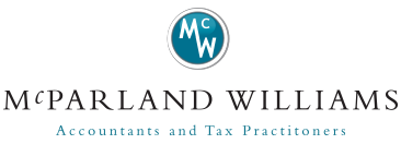McParland Williams Ltd
